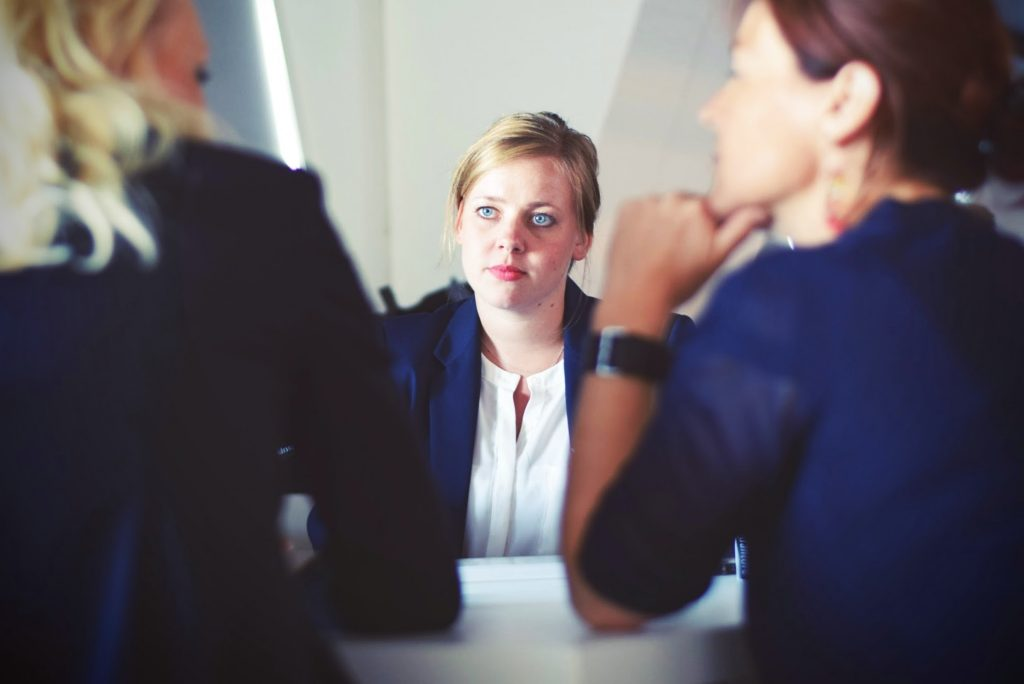 Frustrated with your in-house team? We can help!