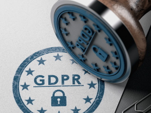 gdpr guidelines